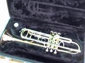 JUPITER BAND INSTRUMENTS Trumpet/Cornet CEB-660